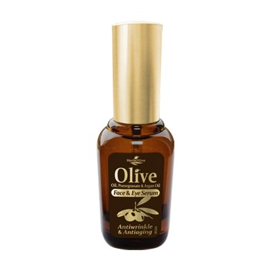 Face-and-Eye-Serum-Antiwrinkle-antiaging